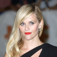 Reese Witherspoon to Produce Big Screen Adaptation of LUCKIEST GIRL ALIVE for Lionsgate