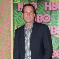 Bill Paxton to Join Daniel Radcliffe in GRAND THEFT AUTO Film?