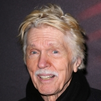 Tom Skerritt Wraps Up Filming on Indie Film DAY OF DAYS