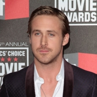 Ryan Gosling in Talks to Join Harrison Ford in BLADE RUNNER Sequel