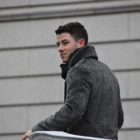 Hilton First to Stream Live Nick Jonas Concert on Twitter's Periscope