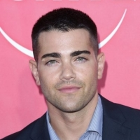 Jesse Metcalfe, Lauren Holly to Lead Hallmark Channel Original Movie A COUNTRY WEDDING