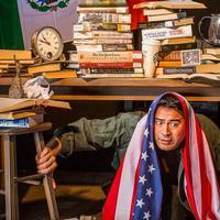 Photo Flash: Milagro Presents the Portland Premiere of AMERICAN NIGHT: THE BALLAD OF JUAN JOSE