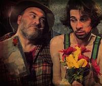 Photo Flash: ART/WNY's RUST BELT GROTESQUE Opens This Week