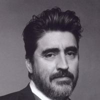 Alfred Molina & More to Be Honored at Actors Fund's 19th Annual TONY AWARDS Viewing Party