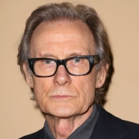 2015 Tony Nominees React - Bill Nighy - 'one of the great plays of our times'