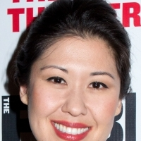 2014 Tony Nominees React - Ruthie Ann Miles -  'I asked him [Bart] for some notes'