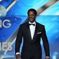 Actor Blair Underwood to Give 2015 Commencement Address at American InterContinental University