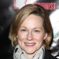Laura Linney Boards TEENAGE MUTANT NINJA TURTLES 2
