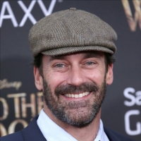Jon Hamm Signs On to Political Thriller HIGH WIRE ACT