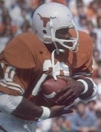 NBC Sports to Air STILL STANDING: THE EARL CAMPBELL STORY, 12/4