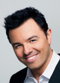 Seth MacFarlane Set for 'MILLION WAYS TO DIE' Action Comedy