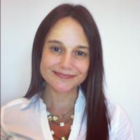Marisol Amaya Named Senior Director of Programming Acquisitions at VIACOM