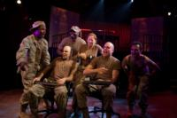 BWW-Reviews-How-Many-BAD-APPLES-Spoils-The-Whole-Bunch-20010101