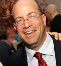 Jeff-Zucker-Named-CNN-Worldwide-President-20121129