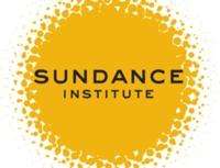 Sundance-Institute-Returns-to-MASS-MoCA-for-Fall-Musical-and-Ensemble-Lab-20010101