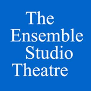 WHEN JANUARY FEELS LIKE SUMMER Opens Tonight at Ensemble Studio Theatre