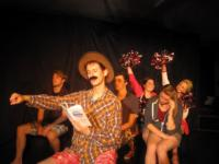 BWW-Reviews-GAP-YEAR-Leicester-Square-Theatre-October-14-2012-20121015