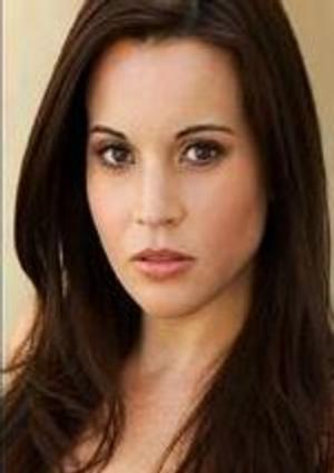 Jenna Leigh Green, Josh Tolle and Jen Eden Complete Casting of BROADWAY'S EPIC FAIL