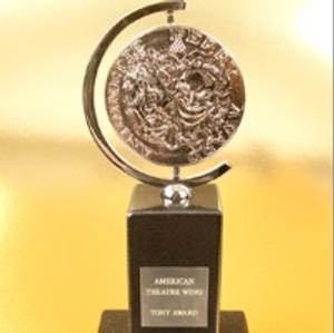 Tony Awards Administration Committee to Meet Final Time this Season on April 25