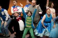 BWW-Reviews-Imagination-Stages-SEUSSICAL-is-Delightfully-Whimsical-20010101