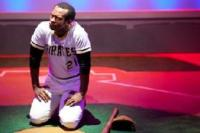 DC-7: THE ROBERTO CLEMENTE STORY to Open at Gala Theatre, 4/18