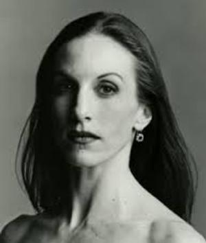 Wendy Whelan to Leave New York City Ballet This Fall; Joins New York City Center for Two-Year Residency