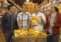 truTV Offers Fans Guest Role on IMPRACTICAL JOKERS