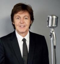 Paul McCartney, Yoko Ono to Perform on Soundtrack to Judd Apatow's THIS IS 40