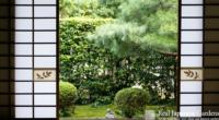 First e-Book About the Japanese Garden Funda-in is Released
