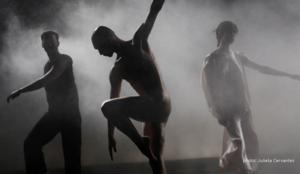 New York Live Arts to Welcome Trisha Brown Dance Company, 4/8-13