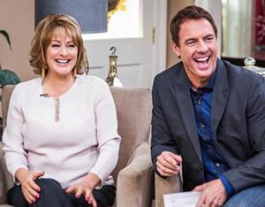 Hallmark Channel Renews HOME & FAMILY for 3rd Season
