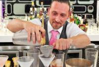 Travel Channel Premieres New Series WORLD'S BEST BARTENDER Today