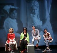 BWW-Review-BY-THE-WAY-MEET-VERA-STARK-at-Lyric-Stage-Company-20010101