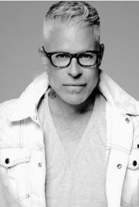 L'Oreal Paris Welcomes New Consulting Makeup Artist Billy B.