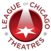 League-of-Chicago-Theatres-Launches-Storefront-Playwright-Project-20010101