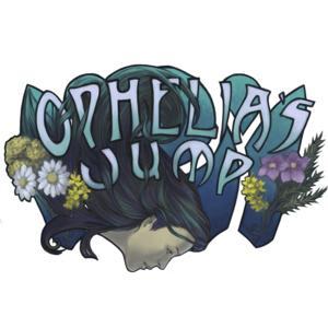 Ophelia's Jump to Stage Sarah Ruhl's EURYDICE, 5/23-6/1