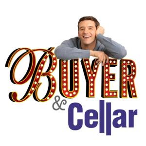 Buyer & Cellar is setting up shop in DC!