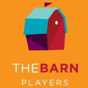 The Barn Players Present HAIR 9/19-10/05