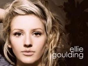 MTV to Premiere Music Video for Ellie Goulding's 'Beating Heart' from DIVERGENT, 3/11