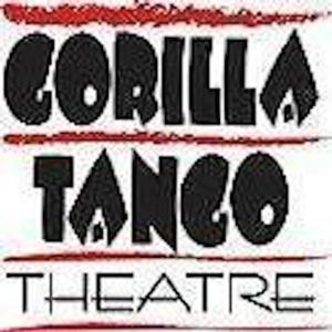 Gorilla Tango Burlesque Announces Ticket Price Reduction
