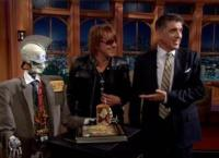 Guitarist-Richie-Sambora-to-Perform-as-House-Band-for-Craig-Ferguson-20121114