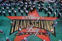 BWW's 2012 Thanksgiving Day Parade Guide - Who to Watch on What Channel!