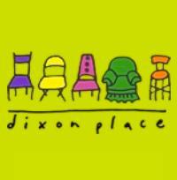 Dixon-Place-October-20010101