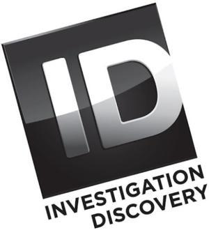 Investigation Discovery to Air BLOODY MARYS Special, 10/31
