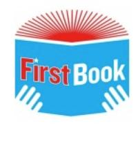 First Book Receives Change Making Change Donations in May
