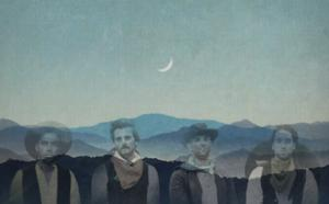 Lord Huron to Tour Throughout the Summer