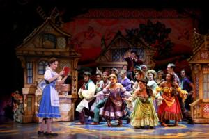 State Theatre Collecting 'Books for Belle' for Easton Area Public Library