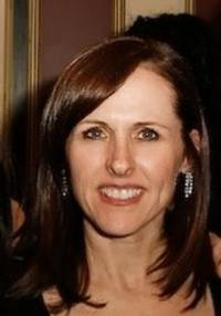 Molly-Shannon-Joins-NBCs-HANNIBAL-20121010