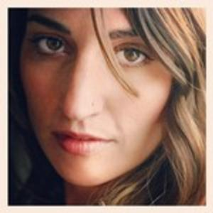 SARA BAREILLES Set for Theater at Madison Square Garden, 7/19